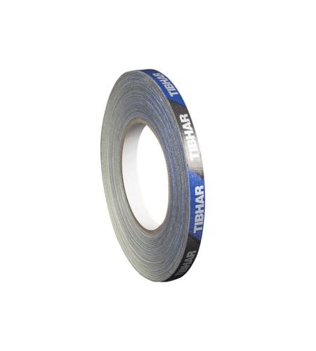 Tibhar Edge Tape 12mm/50m