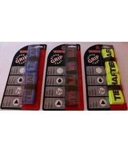 Tibhar Super Grip Tape (2 Pcs)