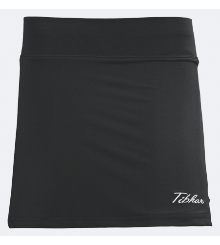 Tibhar Skirt Lady
