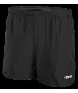 Tibhar Shorts SC (short cut)