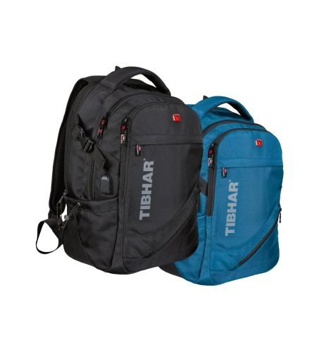 Tibhar Backpack Shanghai