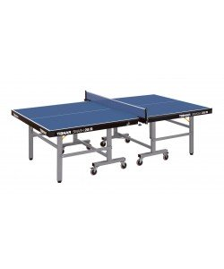 Tibhar Table Smash 28R ITTF