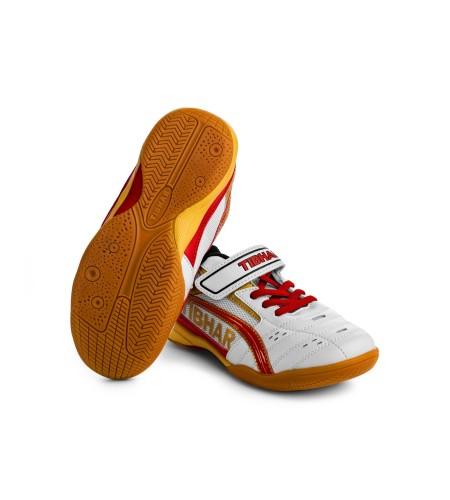 Tibhar Shoes Progress Special Junior