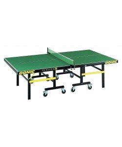 Table Donic Persson 25