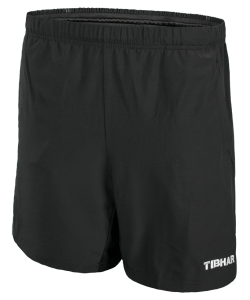 Tibhar Shorts MC (medium cut)