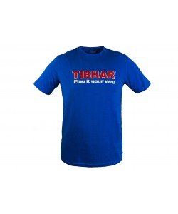 Tibhar T-shirt Original