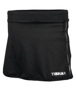 Tibhar Skirt Globe Lady