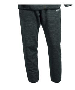 Tibhar Tracksuit pants Gym black
