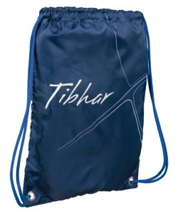 Tibhar Drawstring Bag Metro