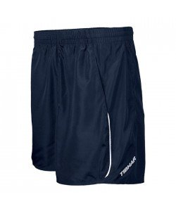 Tibhar Shorts Game navy