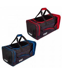 TSP Sports Bag Akira Travel