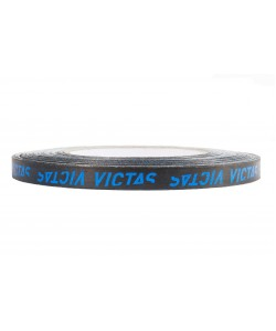 Victas Edge Tape Navy/blue 9mm/50m