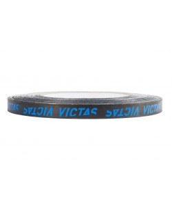 Victas Edge Tape navy/blue 12mm/50m