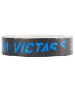 Victas Edge Tape Navy/blue 9mm/5m