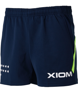 Xiom Shorts Antony 1 Lime