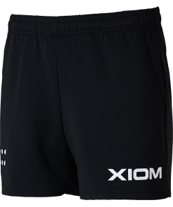 Xiom Shorts Antony 3 Black