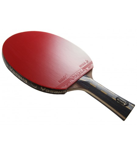 Yasaka Racket Mark V Carbon