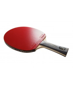 Yasaka Racket Mark V