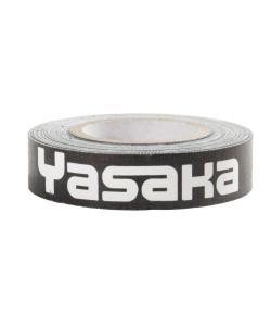 Yasaka Edge Tape 12mm/5m