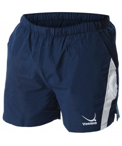 Yasaka shorts Zippy navy/white