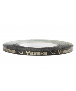 Yasaka Edge Tape 10mm/50m