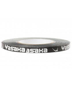 Yasaka Edge Tape 12mm/50m