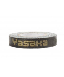 Yasaka Edge Tape 10mm/5m