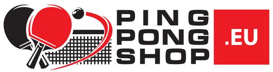 Pingpongshop.eu